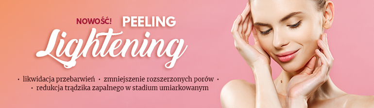 banner-peeling